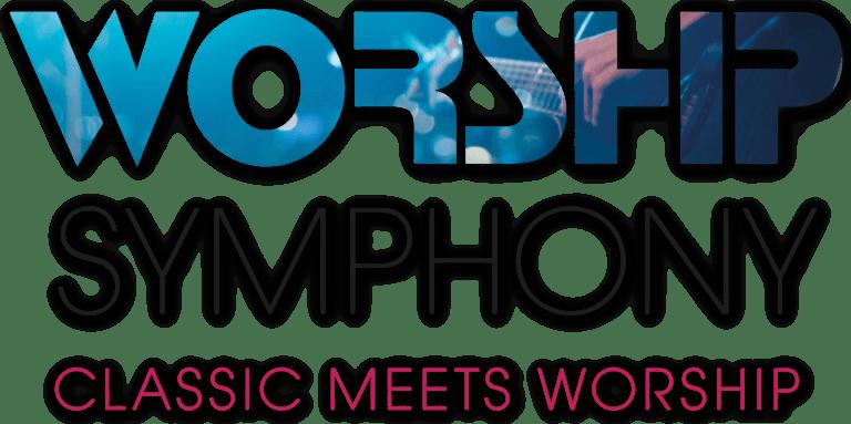 Worship Symphony - Classic Meets Worship