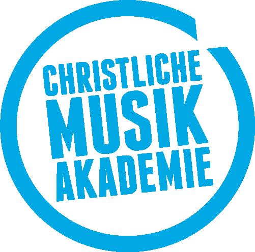 Christliche Musikakdemie Logo