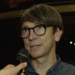 Florian Sitzmann