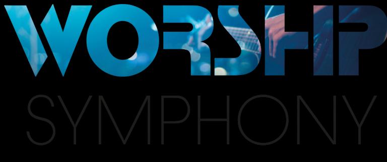 Worship Symphony Logo